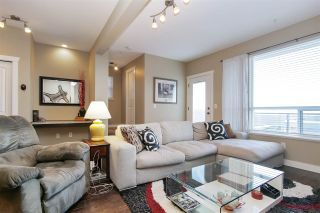 """Photo 4: 16 47315 SYLVAN Drive in Chilliwack: Promontory Townhouse for sale in """"SPECTRUM"""" (Sardis)  : MLS®# R2438096"""