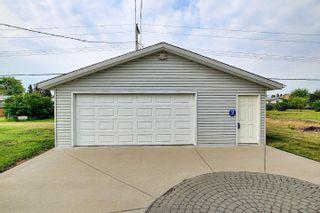 Photo 9: 5227 53 Avenue: Mundare House for sale : MLS®# E4254964