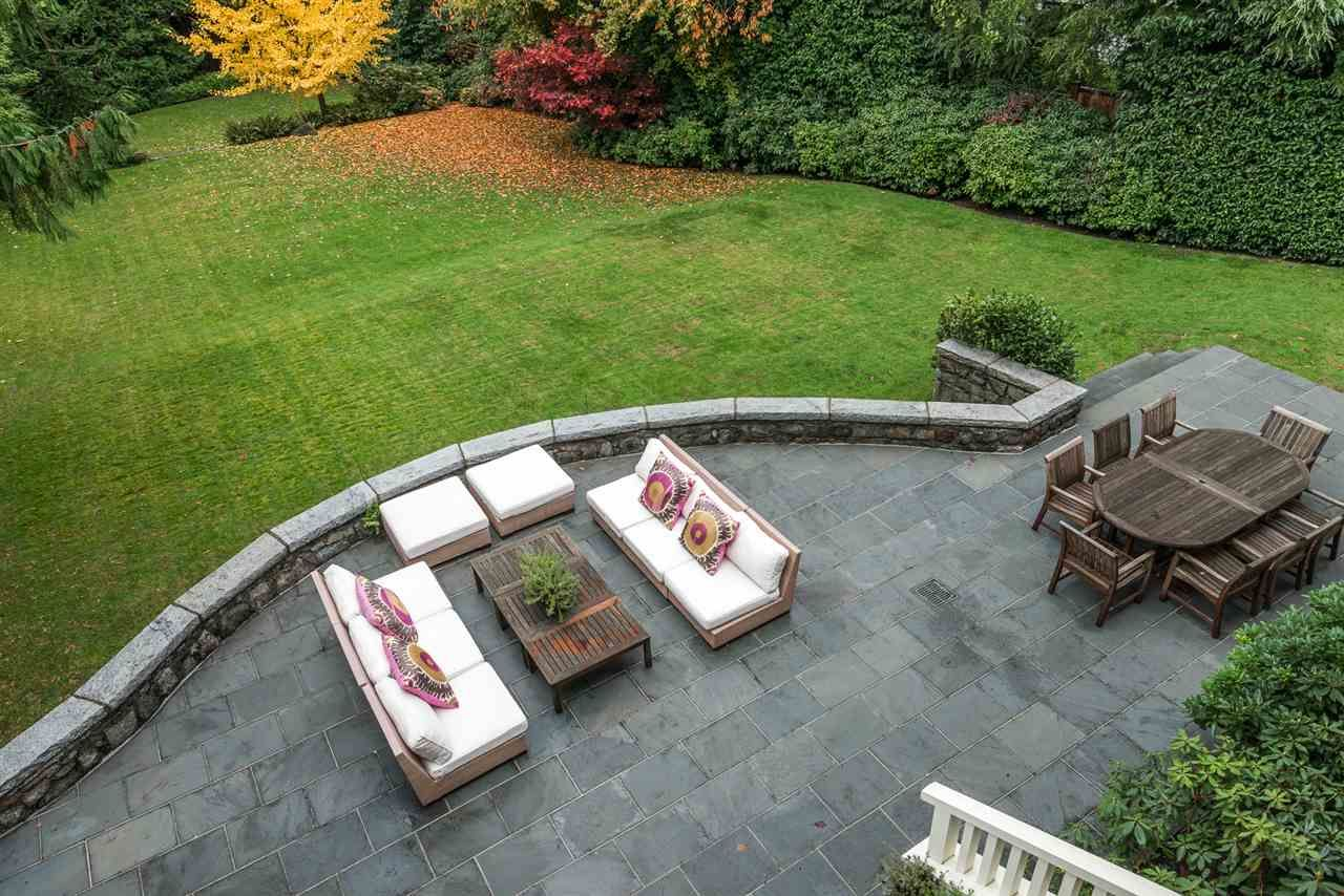 Photo 24: Photos: 3369 THE CRESCENT in Vancouver: Shaughnessy House for sale (Vancouver West)  : MLS®# R2534743