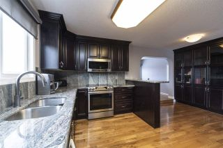 Photo 7: 5222 59 Street: Beaumont House for sale : MLS®# E4228483