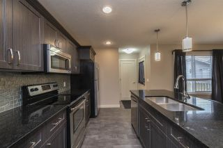 Photo 3: 2130 GLENRIDDING Way in Edmonton: Zone 56 House for sale : MLS®# E4247289