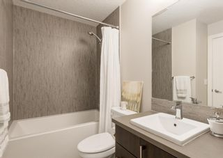 Photo 26: 1 71 34 Avenue SW in Calgary: Parkhill Row/Townhouse for sale : MLS®# A1142170