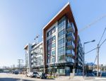 """Main Photo: 213 1496 CHARLOTTE Road in North Vancouver: Lynnmour Condo for sale in """"BROOKLYNN"""" : MLS®# R2580517"""