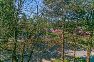 """Photo 20: 315 3420 BELL Avenue in Burnaby: Sullivan Heights Condo for sale in """"BELL PARK TERRACE"""" (Burnaby North)  : MLS®# R2263554"""