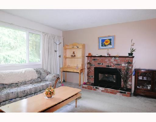Main Photo: 1804 Greenmount Ave in Port Coquitlam: House for sale : MLS®# V739539