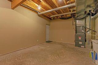 Photo 32: 817 Beckner Crescent: Carstairs Detached for sale : MLS®# C4300369