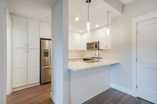 Photo 11: 4221 2180 KELLY Avenue in Port Coquitlam: Central Pt Coquitlam Condo for sale : MLS®# R2614441