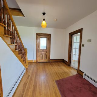 Photo 9: 1814 Hammonds Plains Road in Hammonds Plains: 21-Kingswood, Haliburton Hills, Hammonds Pl. Residential for sale (Halifax-Dartmouth)  : MLS®# 202117883