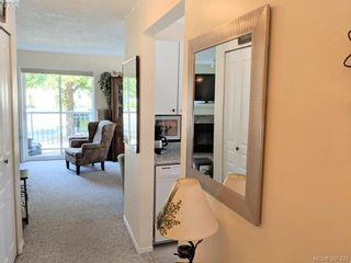 Photo 13: 201 445 Cook St in VICTORIA: Vi Fairfield West Condo for sale (Victoria)  : MLS®# 794948