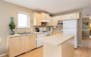 Photo 9: R2253404 - 3000 RIVERBEND DR #118, COQUITLAM HOUSE