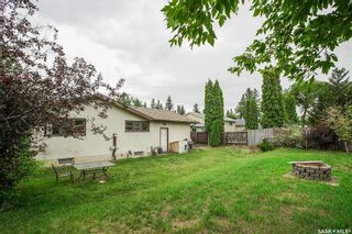 Photo 15: 110 Assiniboine Drive in Saskatoon: River Heights SA Residential for sale : MLS®# SK866495