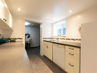 Photo 7: 4064 W 18TH Avenue in Vancouver: Dunbar House for sale (Vancouver West)  : MLS®# R2578155