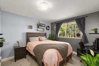 Photo 23: 7380 Ridgedown Crt in : CS Saanichton House for sale (Central Saanich)  : MLS®# 851047