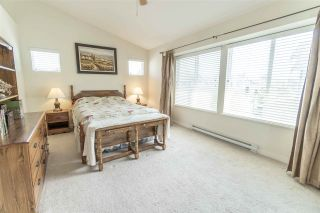"""Photo 9: 8424 208A Street in Langley: Willoughby Heights House for sale in """"YORKSON VILLAGE"""" : MLS®# R2357892"""