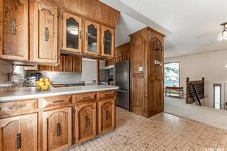 Photo 15: 143 Candle Crescent in Saskatoon: Lawson Heights Residential for sale : MLS®# SK868549