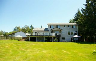 """Photo 19: 7515 185 Street in Surrey: Clayton House for sale in """"CLAYTON"""" (Cloverdale)  : MLS®# R2182989"""