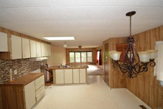 Photo 15: 42 2206 Church Rd in : Sk Broomhill Manufactured Home for sale (Sooke)  : MLS®# 875047