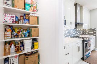Photo 11: 10503 106 Avenue: Morinville House for sale : MLS®# E4229099
