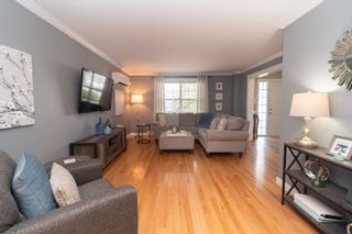 Photo 4: 30 Trinity Way in Timberlea: 40-Timberlea, Prospect, St. Margaret`S Bay Residential for sale (Halifax-Dartmouth)  : MLS®# 202117875