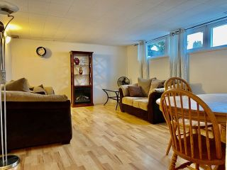 "Photo 16: 151 N KELLY Street in Prince George: Quinson House for sale in ""QUINSON"" (PG City West (Zone 71))  : MLS®# R2411104"