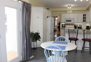 Photo 17: 815 Charles Wilson Parkway in Cobourg: Condo for sale : MLS®# 249423