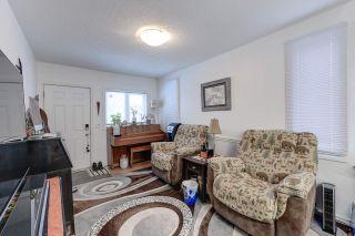 Photo 16: 12114 85 Street in Edmonton: Zone 05 House for sale : MLS®# E4247162
