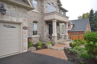 Photo 2: 6415 Old Church Road in Caledon: Freehold for sale