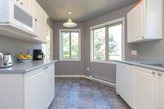 Photo 9: 304 1687 Poplar Ave in : SE Mt Tolmie Condo for sale (Saanich East)  : MLS®# 879801
