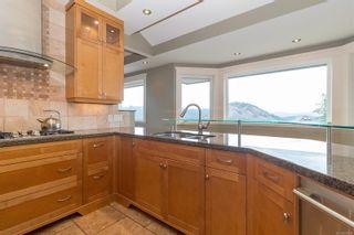 Photo 18: 2206 Woodhampton Rise in Langford: La Bear Mountain House for sale : MLS®# 886945