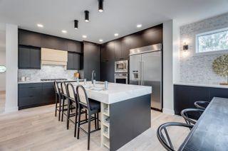 Photo 12: 5304 109 Street in Edmonton: Zone 15 House for sale : MLS®# E4247147