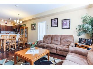 Photo 12: # 309 2330 WILSON AV in Port Coquitlam: Central Pt Coquitlam Condo for sale : MLS®# V1108899