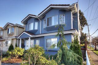 "Photo 27: 1018 E 31ST Avenue in Vancouver: Fraser VE House for sale in ""FRASER"" (Vancouver East)  : MLS®# V816155"