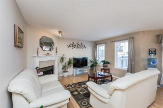 Photo 14: 760 MCALLISTER Loop in Edmonton: Zone 55 House for sale : MLS®# E4228878