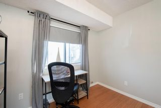 Photo 24: 84 6915 Ranchview Drive NW in Calgary: Ranchlands Row/Townhouse for sale : MLS®# A1135144