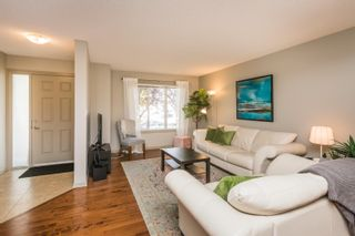 Photo 5: 7119 19A Avenue in Edmonton: Zone 53 House for sale : MLS®# E4263720
