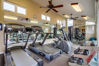 Photo 10: CLAIREMONT Condo for rent: 5404 BALBOA ARMS DRIVE #351 in san diego