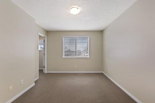 Photo 20: 94 Everridge Gardens SW in Calgary: Evergreen Row/Townhouse for sale : MLS®# A1069502