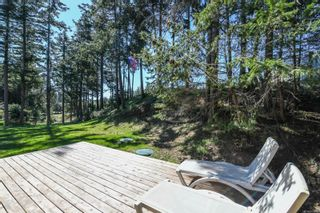 Photo 69: 737 Sand Pines Dr in : CV Comox Peninsula House for sale (Comox Valley)  : MLS®# 873469
