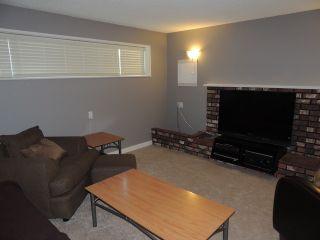 Photo 8: 10843 BRANDY DR in Delta: Nordel House for sale (N. Delta)  : MLS®# F1307739