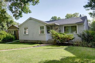 Photo 2: 1906 5A Street SW in Calgary: Cliff Bungalow Detached for sale : MLS®# A1139806