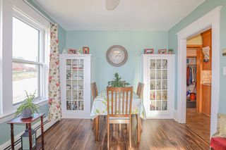 Photo 6: 28 Brook Street in Lunenburg: 405-Lunenburg County Residential for sale (South Shore)  : MLS®# 202107389