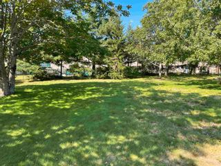 Photo 29: 8 Hampshire Way in Colby Village: 16-Colby Area Residential for sale (Halifax-Dartmouth)  : MLS®# 202123654