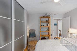 Photo 20: Condo for sale : 1 bedrooms : 245 Coast Boulevard #D2 in La Jolla