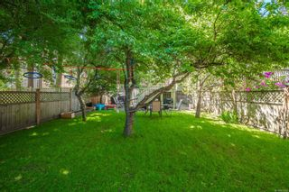 Photo 30: 1034 Princess Ave in : Vi Central Park House for sale (Victoria)  : MLS®# 877242