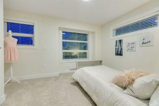 Photo 12: 2633 DUKE Street in Vancouver: Collingwood VE 1/2 Duplex for sale (Vancouver East)  : MLS®# R2466608