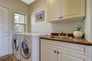 Photo 11: 245 5165 Trepanier Bench Road: Peachland House for sale : MLS®# 10185926