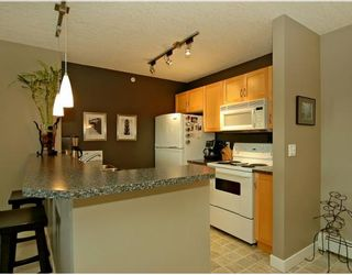 Photo 7: 311 2440 34 Avenue SW in CALGARY: South Calgary Condo for sale (Calgary)  : MLS®# C3360622