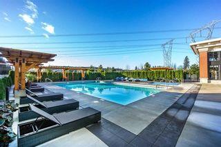 """Photo 19: 201 15168 33 Avenue in Surrey: Morgan Creek Condo for sale in """"Elgin House"""" (South Surrey White Rock)  : MLS®# R2244954"""