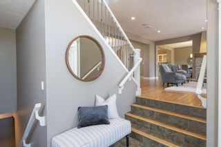 Photo 3: 19 Spring Willow Way SW in Calgary: Springbank Hill Detached for sale : MLS®# A1124752