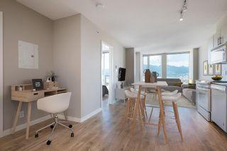Photo 4: 2106 550 TAYLOR Street in Vancouver: Downtown VW Condo for sale (Vancouver West)  : MLS®# R2602844